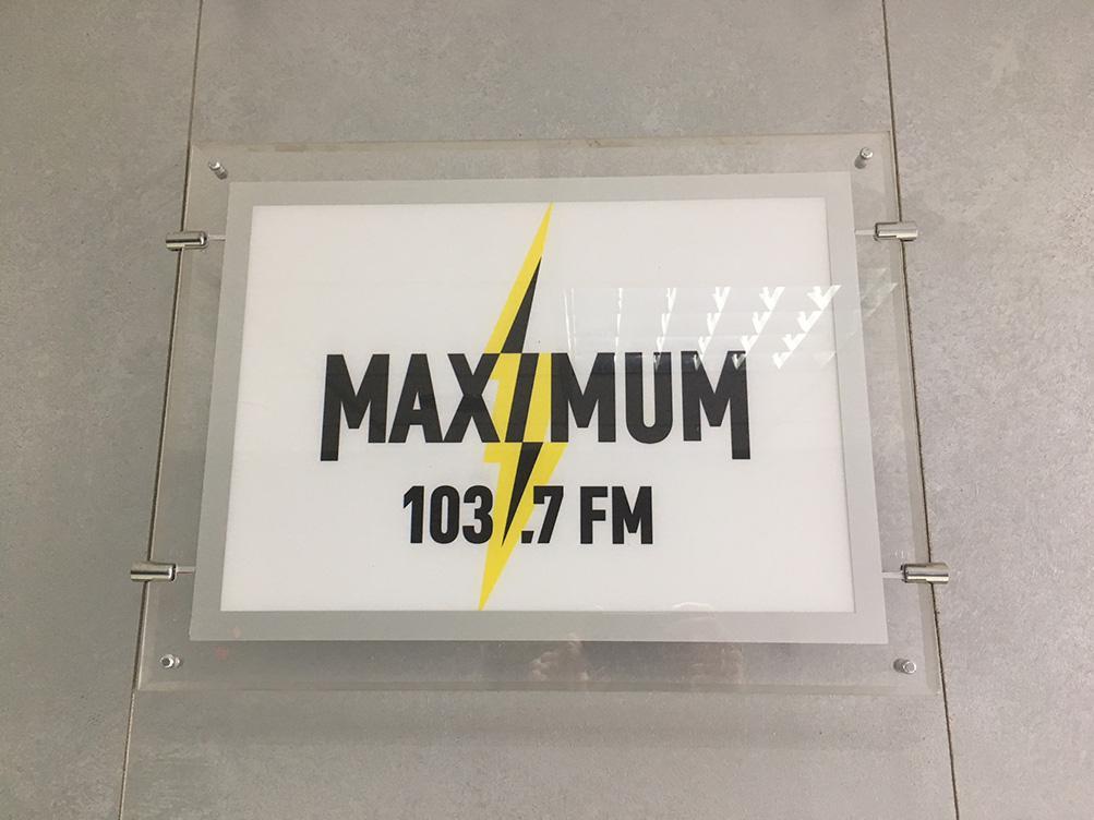 rad-max-1