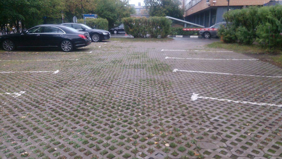 eco-parkovka-1